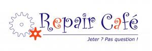 RC-logo_1_Francais-RGB